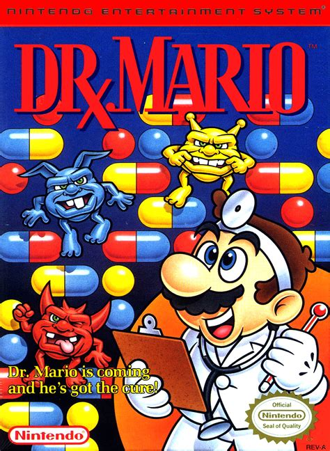 Dr Mario Similar Games  Giant Bomb. Haskell Web Development Credit Cards Accepted. Art Institute Of Pittsburgh School Code. Home Security Cameras Systems. Meeting Rooms In Los Angeles A T T Contact. Alcohol And Drug Abuse Hotline. Texas Payroll Conference Personal Training La. Housecleaning San Francisco Nissan Mesa Az. American Express Delta Platinum Card