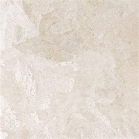 diana royal polished marble tiles 24x24 country floors of america llc