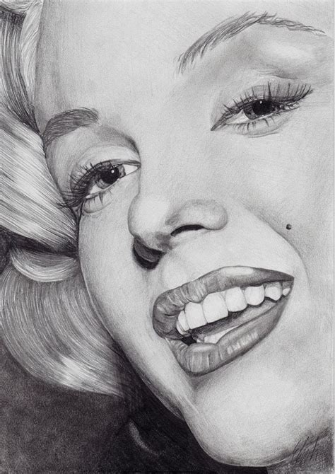 rhiannon dourado 17 best images about marilyn alwaysbeautifulads art13 2 on