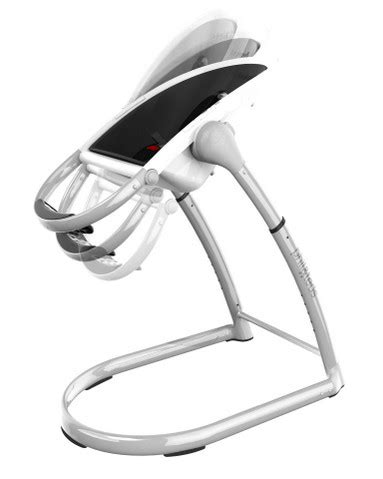 Phil And Teds High Chair High Pod by The Phil And Teds Highpod Highchair Has Arrived