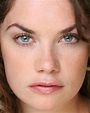 ~butterfly eyes~ [ the Eyes of Ruth Wilson ]