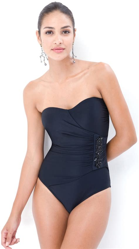 designer one swimsuits designer swimwear search engine at search