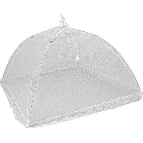 screen food cover outdoor cooking eating ebay