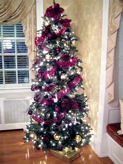 stuning pencil christmas tree ideas