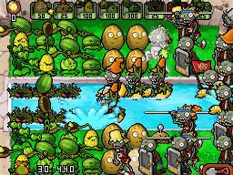 Plants Vs Zombies Spielen Bibiblocksbergspielereview