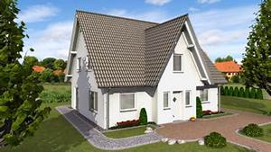 Kosten Fertighaus Massivhaus : fertighaus massivhaus hausbau metelen rheine wettringen ~ Michelbontemps.com Haus und Dekorationen