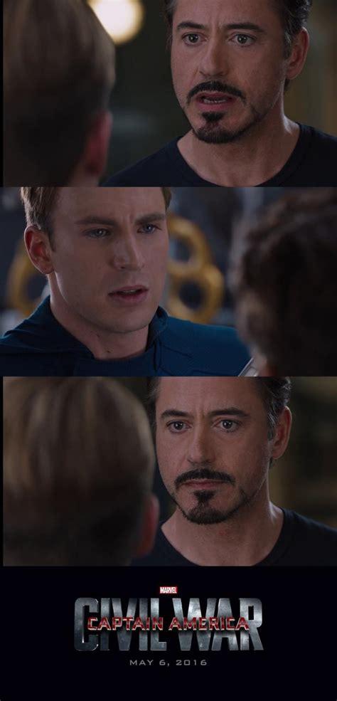 Civil War Meme - meme template search imgflip