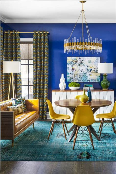 color combinations stylish color combos
