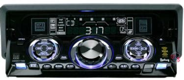 dual xdmr7700 in dash mp3 wma receiver at onlinecarstereo