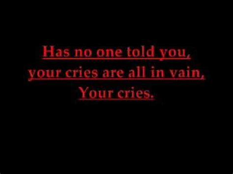 hit the floor bfmv lyrics lindsay lohan design hit the floor bullet for my valentine lyrics