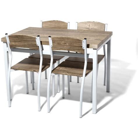table a manger alinea chaises salle manger alinea table salle manger conforama et chaises de salle a manger