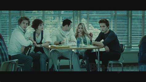 Twilight Resume 1 by Twilight Chapitre 1 Fascination Hd 1305 Quot Hd Dvd
