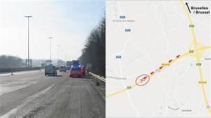 Accident Délit De Fuite : accident et d lit de fuite daussoulx le 3 mars 14h avez vous vu le camion responsable ~ Gottalentnigeria.com Avis de Voitures