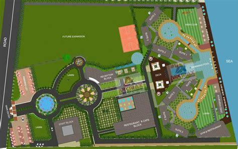 open floor plan design best architect for marriage garden design in india
