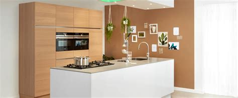 Wooning Keukens by Design Keukens Wooning