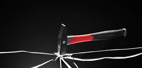 engelbert strauss werkzeug heavy metal die neuen werkzeug highlights engelbert strauss