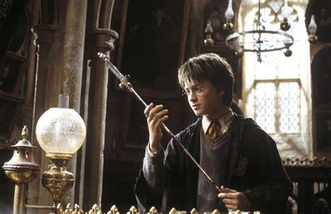 harry potter la chambre des secrets complet fonds d 39 écran harry potter et la chambre des secrets