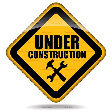 baby  construction clipart   cliparts