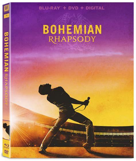 Последние твиты от 映画『ボヘミアン・ラプソディ』公式 (@bohemianmoviejp). 映画『ボヘミアン・ラプソディ』が海外でBlu-ray/DVD化、ライヴ ...