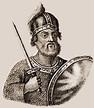 Iziaslav II av Kiev – Wikipedia