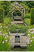 Garden Landscape Designs Landscaping Home Ideas Gardening And Landscaping At Home New Home Designs Latest Beautiful Home Gardens Designs Ideas FREE HOME PLANS HOME LANDSCAPE DESIGNS AND IDEAS