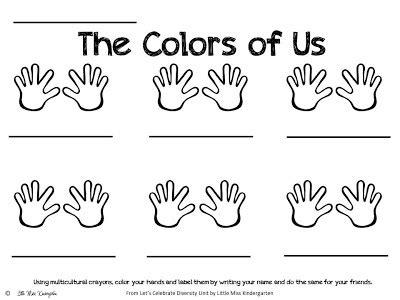 black history preschool activities 11 best images of kindergarten history worksheets free 344