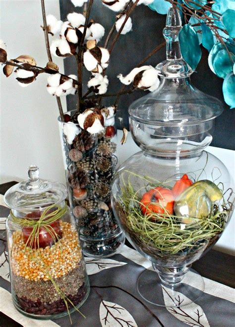 how to decorate apothecary jars best 25 apothecary jars decor ideas on