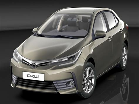 best toyota model best 2017 toyota models and prices price price specs and