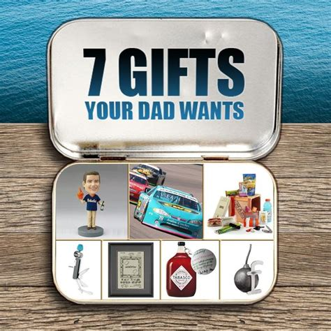 great xmas gifts for dad gifts for doliquid