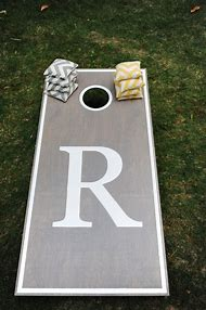 Best Funny Cornhole - ideas and images on Bing | Find what you\'ll love
