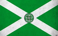 Celtic fc wallpaper (20 Wallpapers) – Adorable Wallpapers