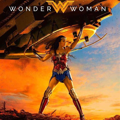 woman girl power die besten filme mit starken