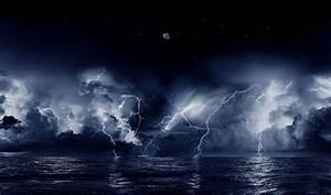 22 Wonderful Scientific Phenomena That Take Place Around ...