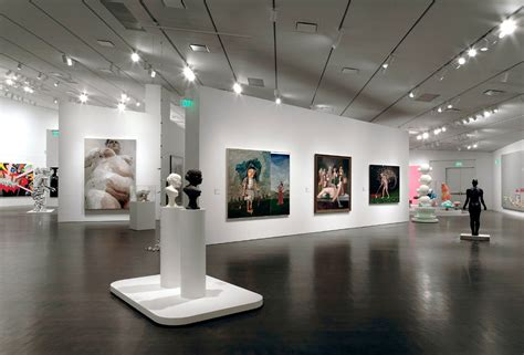 museum of craft and design museum design singapore the best wallpaper arts and