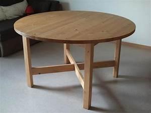 Esstisch Bei Ikea : esstisch stabil neu und gebraucht kaufen bei ~ Orissabook.com Haus und Dekorationen