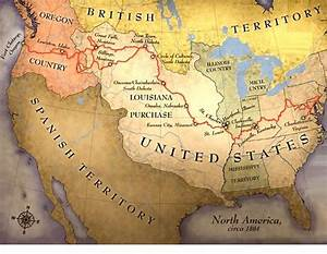 May 14: Lewis and Clark Depart on Their Expedition (1804 ...