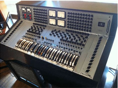 roll top desk for sound mixing boards 5 most vital things to do at the start of a new mixing project