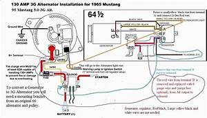 60 Awesome 1993 Mustang 5 0 Wiring Diagram Graphics
