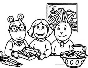 pbs coloring pages pbs colouring pages sketch coloring page