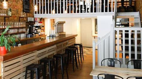 la tete dans la cuisine restaurant la tête dans le local à lyon 69007