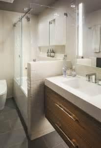 bathroom remodel ideas 2014 92exklusive ideen für badezimmer komplett lösungen zum