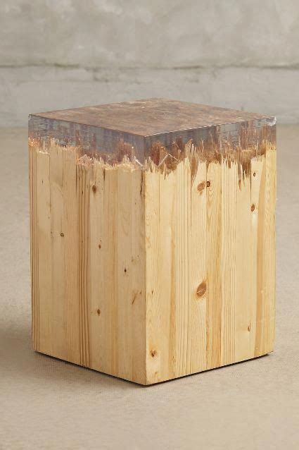 cheap interior designer   interiorqx refferal