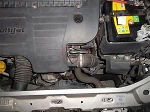 Debimetre D Air Hs Symptome : panne punto multijet annee 2005 punto grande punto fiat forum marques ~ Gottalentnigeria.com Avis de Voitures