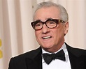 Martin Scorsese Gets Candid About Drug Use, 'Near Death ...