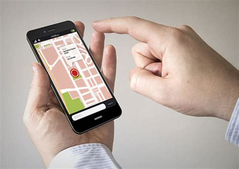 7 Ways To Track A Cell Phone Location Free