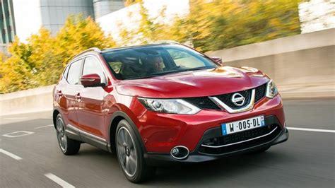 Nissan Qashqai 2014 Car Review  Aa New Zealand