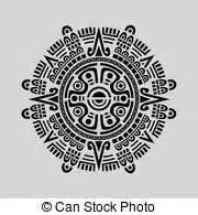 Inka Symbole Bedeutung : gold stammes maya symbole inka vektor vektoren suche clipart illustration zeichnung ~ Orissabook.com Haus und Dekorationen
