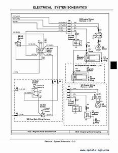 Tc45da Wiring Diagram