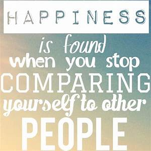Tumblr Quotes About Life And Happiness Cute-Short-Life ...