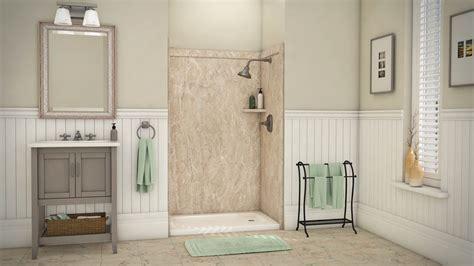 tub panels diy shower tub wall panels kits innovate building
